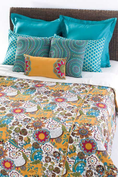 Carmen by Home Texco at Bedding Super Store.com