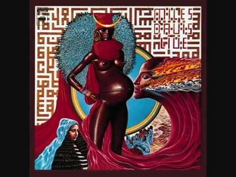 Miles Davis - Little Church -Miles Davis - Trumpet Hermeto Pascoal - Whistling Herbie Hancock - Organ Dave Holland - Electric Bass