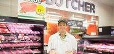 Strategy and Objectives - Woolworths Limited