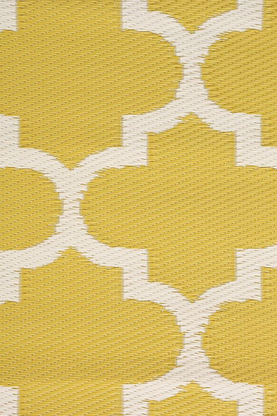 Indoor/Outdoor Tile Mat