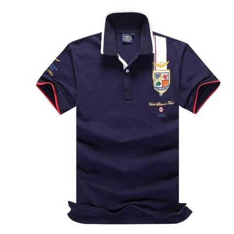 High Quality Camisas Masculinas Polo Australian Calvin RETAIL ...