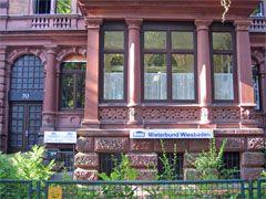 Mieterbund Wiesbaden - assistance for renters