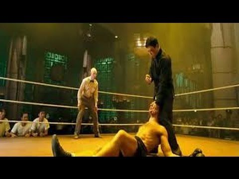 Ip Man 2 Hd Chinese Kung Fu Vs Boxing Best Fight Ever Scence Youtube Ip Man Kung Fu Man