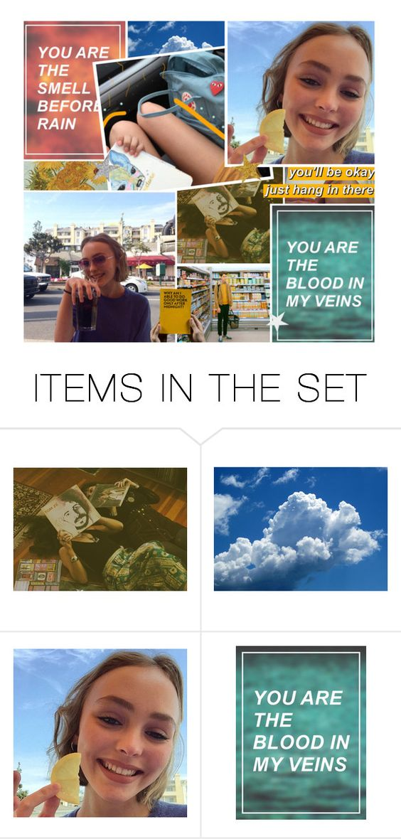 """""""♡ 