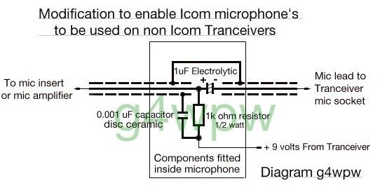 Pin By Ernst Luther On All Microphone Pin Out Circuits Dating Microphones Microphone