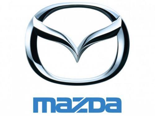 車 エンブレム一覧 日本車 外車のマーク ロゴ 完全網羅 Moby モビー Mazda Logo Car Brands Logos Mazda Cars