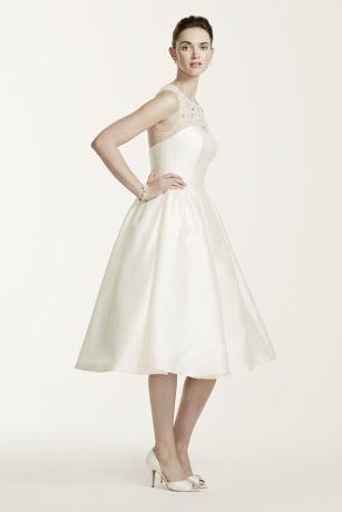 Image Result For Wedding Dress Preservation Kit Uk