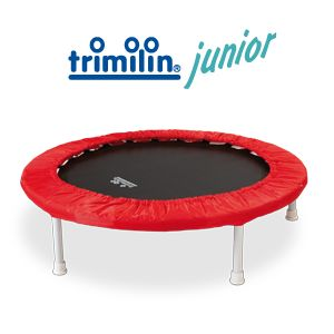 Trimilin-junior Trampolin für Kinder