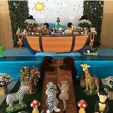 Resultado de imagen para tema arca de noé