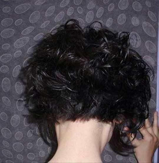 Dunkel Bob Frisuren 2020 Frisuren Bob Frisur Und Lockige Frisuren