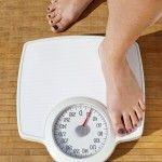 dieting128-150x150
