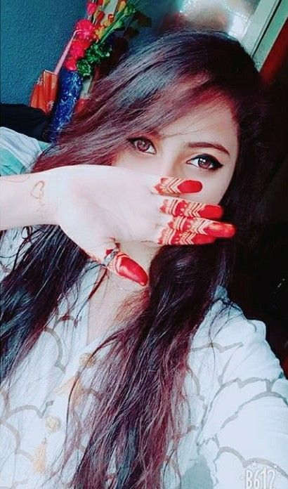 Pin By Ayesha Anam On Dpzzz World Beautiful Girl Face Teenage Girl Photography Smart Girls You can check the entire list by clicking on the table of content below. pin by ayesha anam on dpzzz world