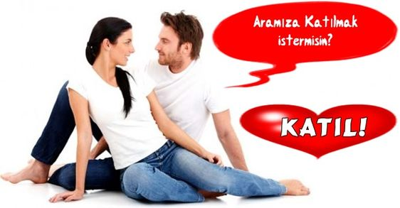 Chat » Çet | http://www.zurna.com.tr/
