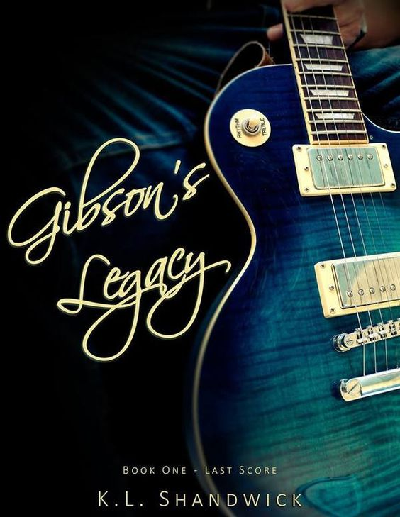 I just supported Gibson's Legacy  KL Shandwick on @ThunderclapIt // @isajones75 jmounty