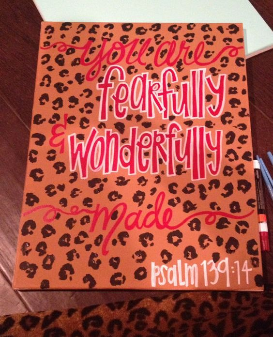 Cheetahs bible verses and cheetah print background on for Garden design bible
