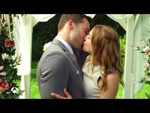 Peliculas De Amor Apuesta Por La Novia Pelicula Romantica Completa En Espanol 2020 Youtube En 2021 Peliculas De Amor Peliculas Romanticas Completas Peliculas