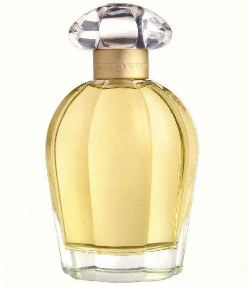Oscar de la Renta So de la Renta EDP (30 mL)