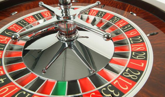 Guide to Play Roulette Wheel Games