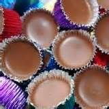 80s sweets uk - @Amina Moreau Yasmin  Alan's and Caths mix bags