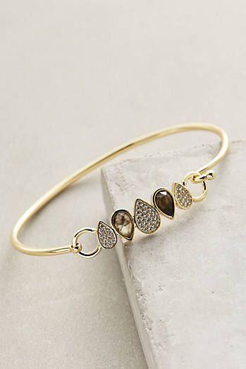 Favored Lane Bracelet