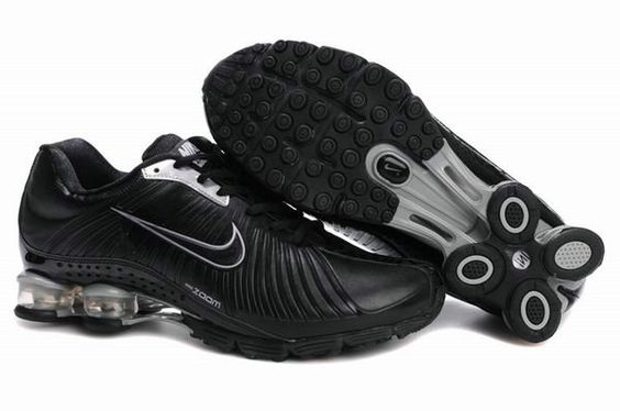 nike shox chaussures à vendre - Nike Shox R4 Homme 0027 [CHAUSSURES NIKE SHOX 00178] - �61.99 ...