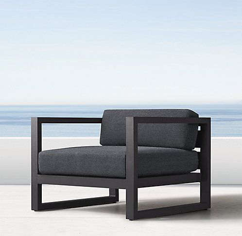 9 Adventurous Clever Hacks: Unique Furniture Art Deco ...