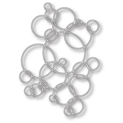 MB Large Ringlets: