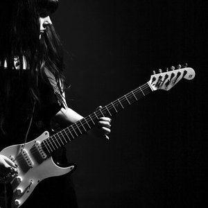 guitar-artist