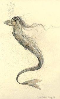 Jean-Baptiste Monge | Siren: