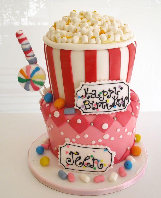 My Little Pony Birthday Cake Waitrose
