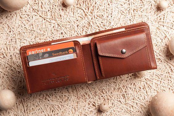 cladded portemonnaie cognac-00116.jpg