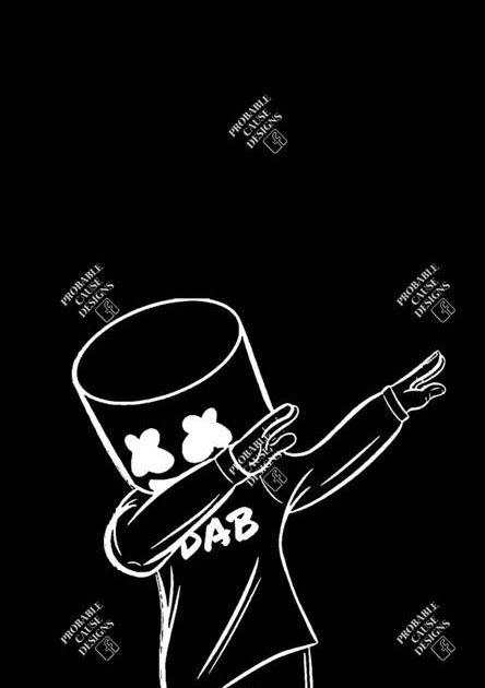 Gambar Wa Hitam Putih : gambar, hitam, putih, Profil, Keren, Supreme, Marshmallow, Wallpapers, Zedge, Download, Images, Wal…, Jalanan, Gambar, Keren,