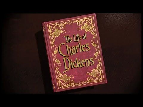 Horrible Histories Parody The Smiths/ Charles Dickens Song - YouTube