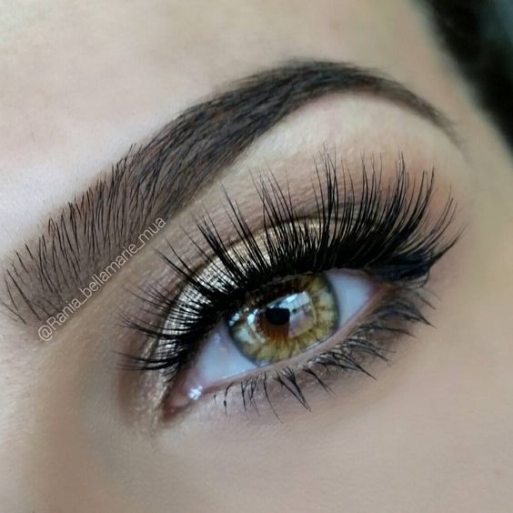 Desio @desioeyes Sensual Beauty Lenses in Caramel Brown # ...