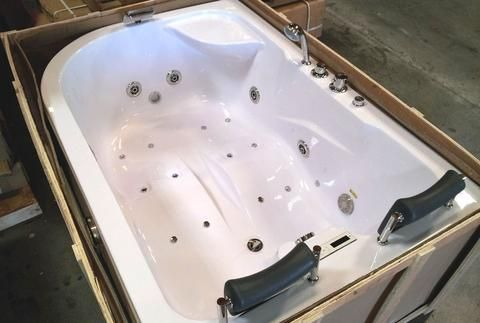 Diy Hot Tub Cover Whirlpool Hot Tub Whirlpool Bathtub Bathtub