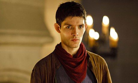 The True History of Merlin the Magician by Anne Lawrence-Mathers – review: Bbc Merlin, Merlin S Finally, Merlin Meets, Merlin Arthur, Merlin Colin Morgan, Merlin Bbc, Morgan Merlin, Em Merlin, Bbc S Merlin