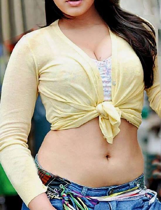 Ajman:—» iℕdℯpℯℕdℯℕT ℯSCORTs ℂall Now Miss. Marlo—»¢+971552447866¢ sharjah Sharjah Milf ǝscorts ®(+971) 552447866 ǝscorts Girls Sharjah Sharjah ǝscorts in Sharjah ®(+971) 552447866 Indian Pakistani ǝscorts in Sharjah Indian Sharjah Girls ®(+971) 552447866 Sharjah Female ǝscorts Indian Models Sharjah ®(+971) 552447866 ǝscorts Agency ǝscorts http://zooria.com/  https://www.facebook.com/zooria1/  http://zooria1.blogspot.in/  https://twitter.com/sharjahcallgirl