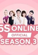 5S Online Mùa 3