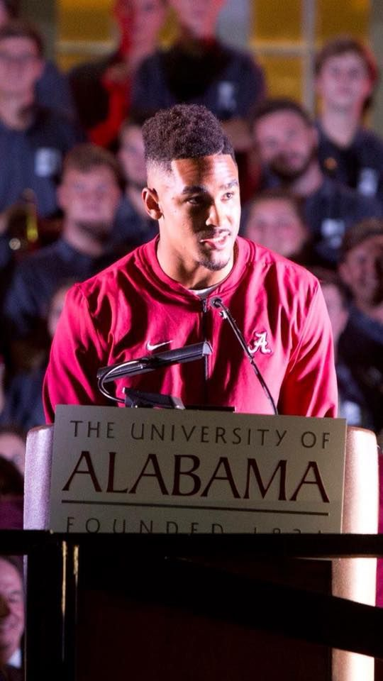 Pin By Cathy H On Alabama Football Alabama Football Team