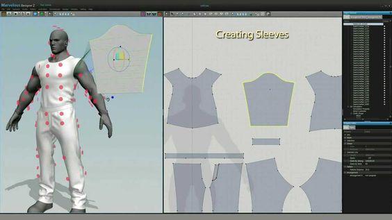 Game Character Design Tutorial : Ux ui designer google and modeling on pinterest