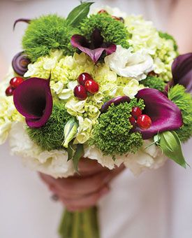 40 bright and beautiful wedding bouquets wedding bouquets bouquets and calla lilies. Black Bedroom Furniture Sets. Home Design Ideas