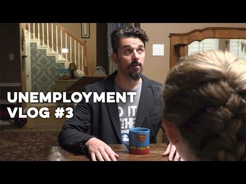 17 best images about vlogs on Pinterest Job title, Scooters and - resume job titles