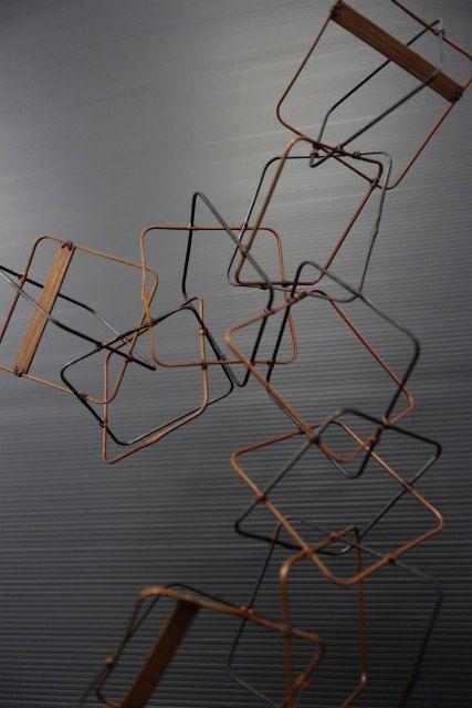 bamboo art life