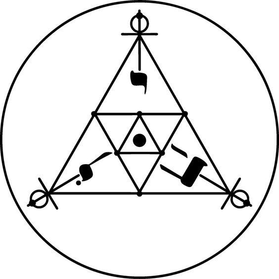 https://s-media-cache-ak0.pinimg.com/564x/9c/ba/4c/9cba4cff2f8a6d598e1b48aad4b89eb2.jpg