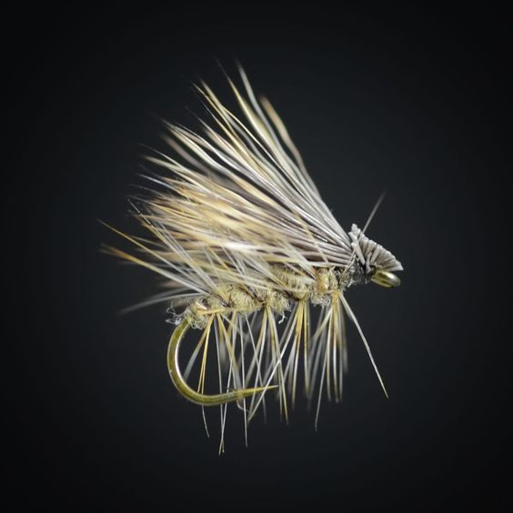 Walmart fly tying and bullets on pinterest for Walmart fly fishing