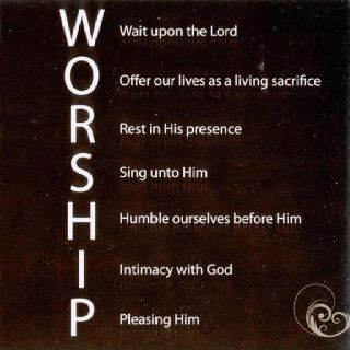 WORSHIP: God, Christian Worship Quotes, Christian Quotes, Jesus Christ, Inspirational Quotes, Faith Inspiration, Bible Verses, Christian Lifestyle, Praise Worship