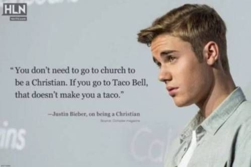 30 Fails You Won T Believe Actually Happened Justin Bieber Quotes Justin Bieber Christian Justin Bieber