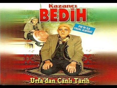 Kazanci Bedih Vere Yadey Kurtce C Arda Muzik Youtube In 2020 Music Songs Songs Music