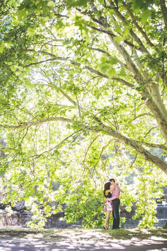 Yumiko + Mark | Portraiture » The White Label Series | weddings, lifestyle photography, Perth Western Australia