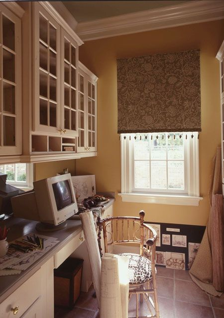 small bedroom into office: Office Guest Bedroom, Room Office Work, Small Bedrooms, Inspiration Office Guest, Guest Room Office